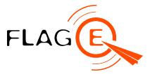 Flug-Lärm-Abwehr-Gemeinschaft-Egelsbach e.V.