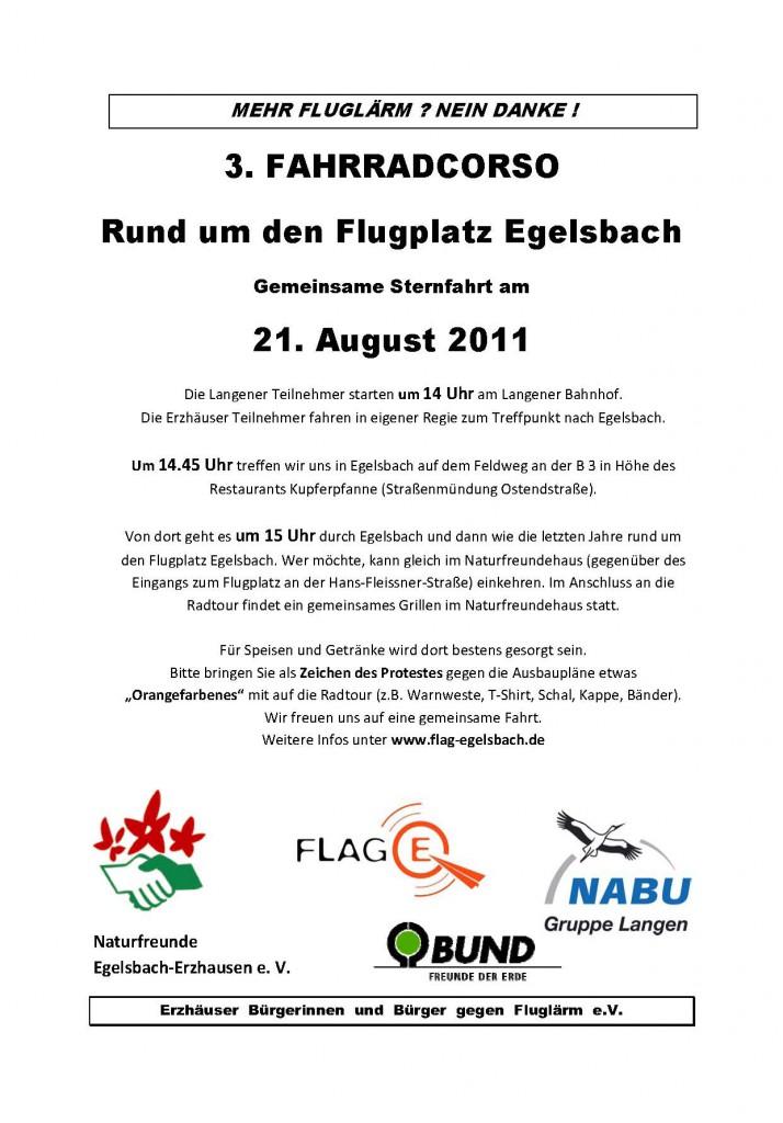 Flyer_Flugplatzkorso_2011
