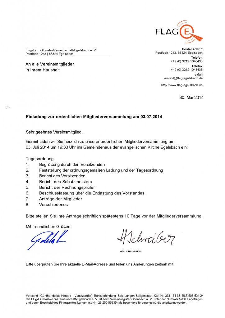 Einladung MV 03-07-2014_E-Mail