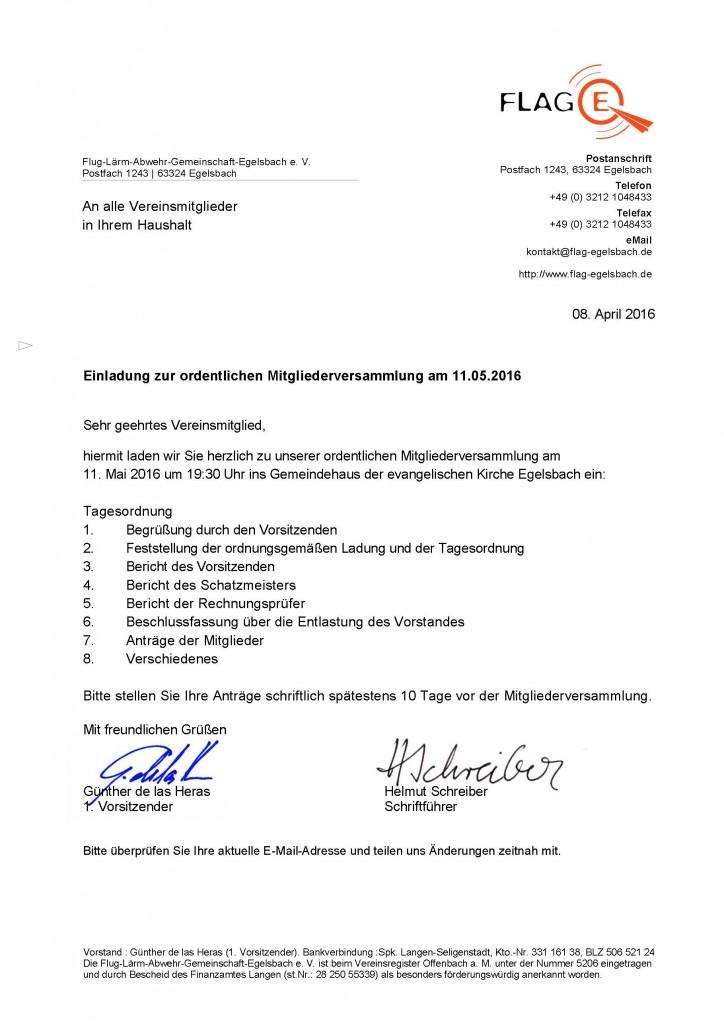 Einladung MV 11-05-2016_E-Mail