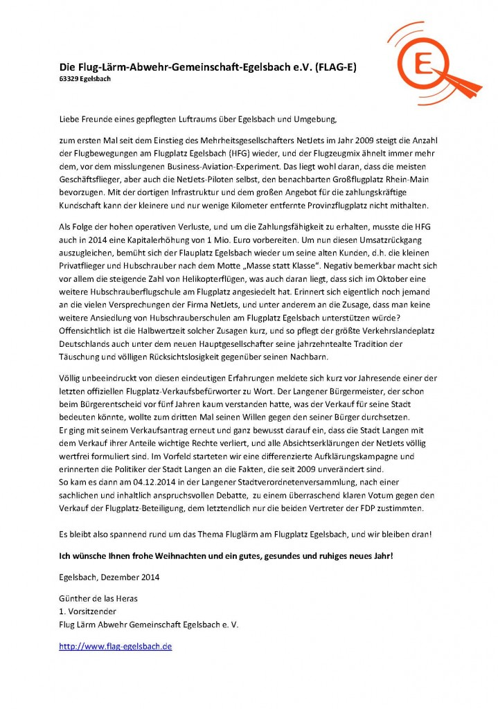 Info No 10_Dezember-2014_flag-e