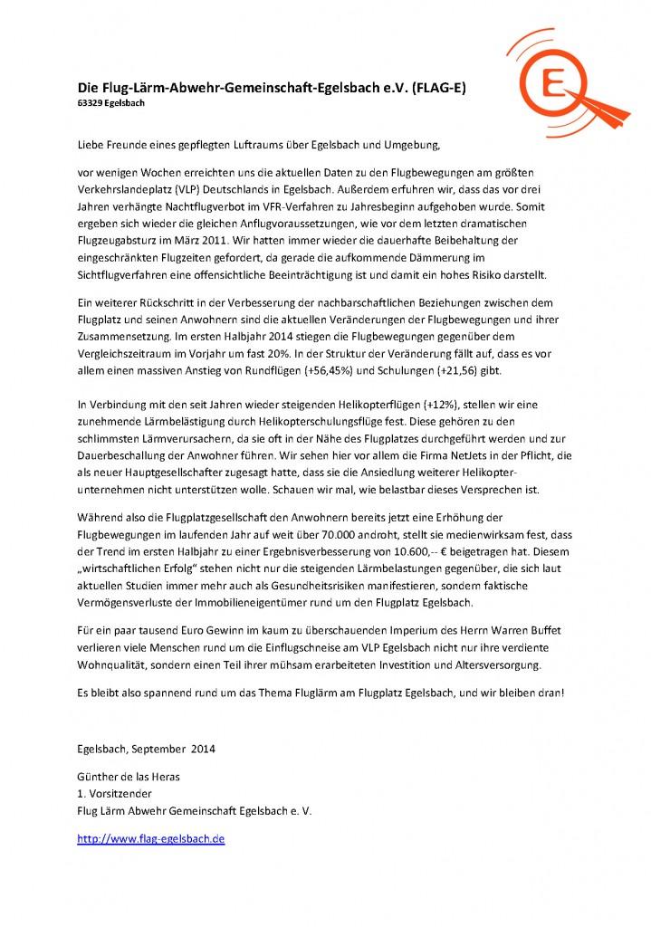 Info No 9_September-2014_flag-e